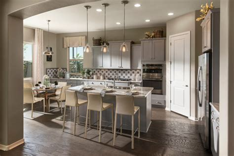 timberlake kitchen cabinets are these the timberlake sonoma style cabinets