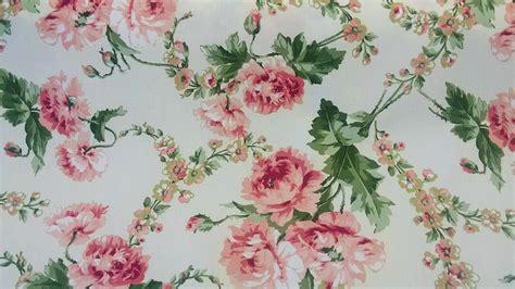 tessuti a fiori tessuti con fiori due bellissime occasioni antichit 224