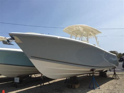 cobia boat manuals center console boats cobia center console boats for sale