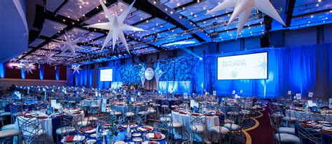 Star Home Decorations by 2013 Education Gala Atlanta Ga Wm Eventswm Events