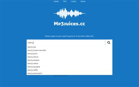 download mp3 from youtube juice mp3 juices review how to download free mp3 songs online