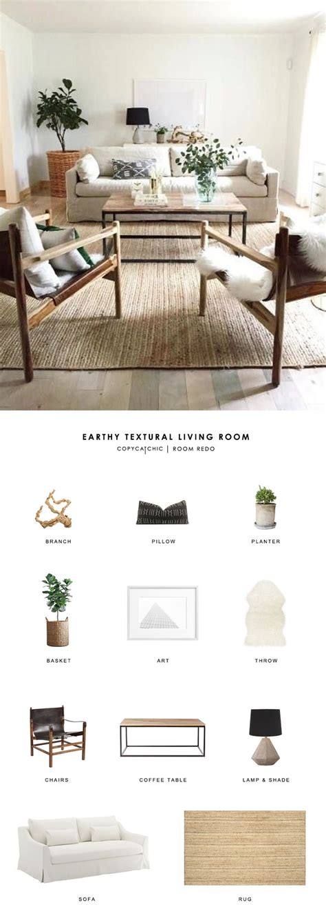 Naturally Home Decor by Decor Naturally Home Decor Images Home Design Best With