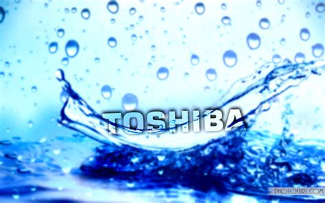 Download Wallpaper For Laptop Toshiba | free toshiba laptop desktop wallpapers nature animated