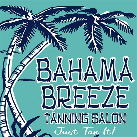 Bahama Breeze Gift Card - win bahama breeze tanning gift cards electric 94 9