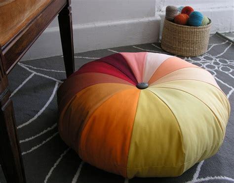 30 diy decorative pillow tutorials
