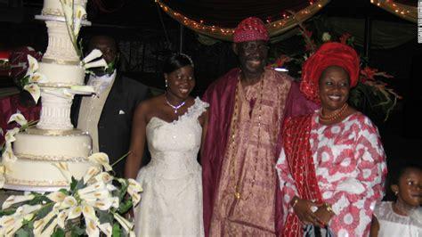 nigeria traditional wedding pictures attire my big fat nigerian wedding inside lagos bridal boom