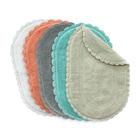 carlin oval bath rug best 25 bath rugs ideas on towels and bath