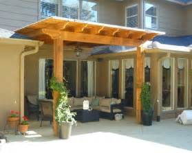 Pergola Roof Designs by Terrific Pergola Roof Covering Designs Traditional Patio