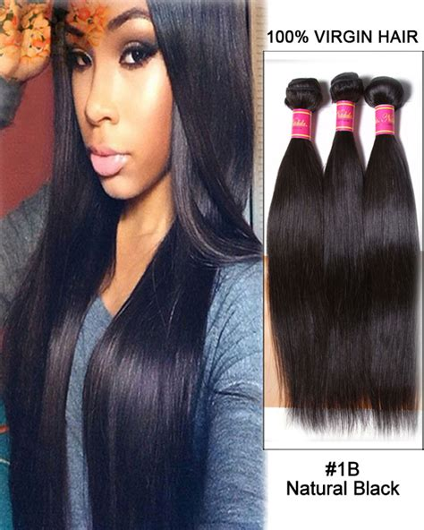 indian remy skin weft hair 24 unprocessed hair weave weft