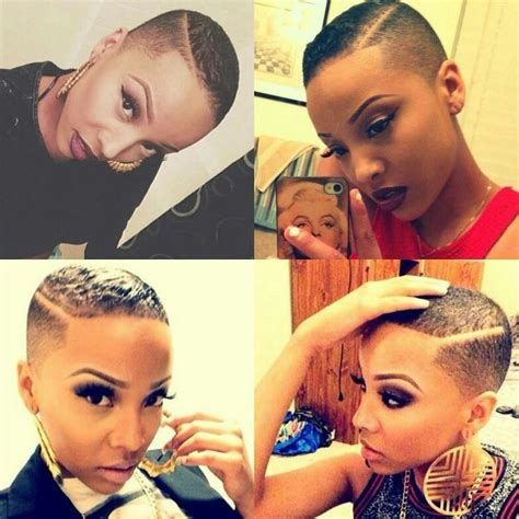 female barber short cuts 234 best images about hair and head wraps on pinterest