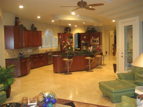 home remodeling contractors houston tx 28 images