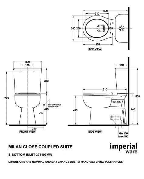 standard toilet seat size us standard toilet dimensions crowdbuild for