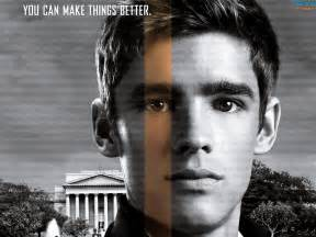 The giver jonas 300x250 the click for details the giver quotes