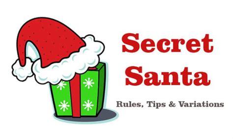 x mas secret santa grab gifts gift exchange gift grabs
