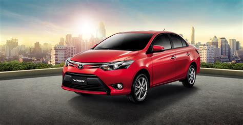 toyota vios fuel tank capacity toyota avanza details spec modified picture bodykit of