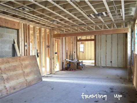house movers north shore project process this old house north shore farmhouse dining room part 2 of 2