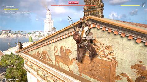 Assasins Creed Origins Kaset Bluray Bd Playstation 4 Ps4 72d82845 ec03 4c81 9bd7 e9f08dafff37 insert coin