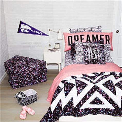 vs pink comforter sets reversible comforter pink victoria s from vs pink dope