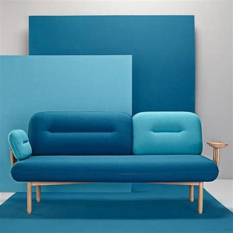 cosmo sofa  missana sofas modernos pinterest muebles minimalistas sofa tapizado