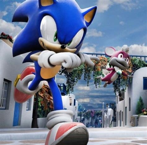 sonic unleashed fan only best 25 ideas about sonic unleashed on