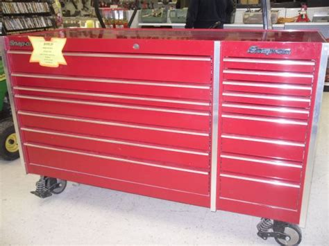 snap on tool boxes price list snap on tool box prices espotted