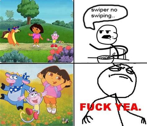 Swiper No Swiping Meme - swiper no swiping meme 28 images 83 funny fam meme and