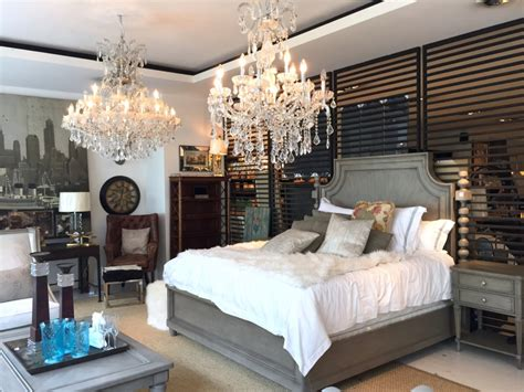 Best Place To Buy Sofa In Singapore by 10 Best Places To Buy Home Furniture In Singapore