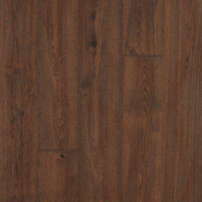 Elderwood , Aged Copper Oak Laminate Wood Flooring