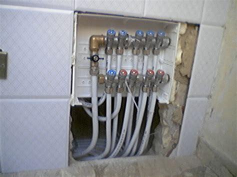 centralina idraulica per bagno foto cassetta con centralina per bagno di coop i m