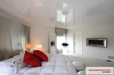 Attrayant Plafond Chambre A Coucher #1: 05_big.jpg