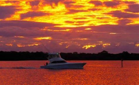 viking boats careers viking yachts job and employment web site