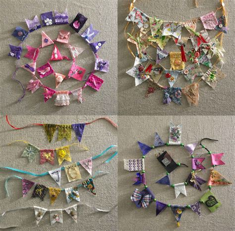 Quilted Prayer Flags by Prayer Flags Ebook