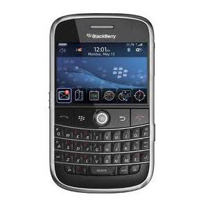 Silikon Polos Bb Bold 9000 buy blackberry bold 9000 mobile phone mobile prices in