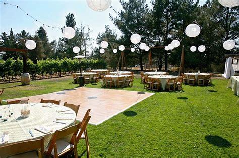 dance floors oconee event rentals tents farm tables