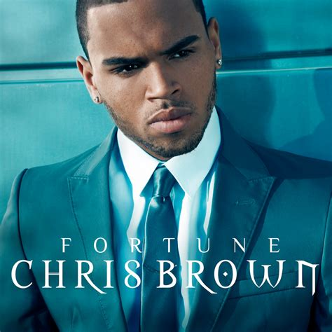 chris brown mp album chris brown fortune album cover lilbadboy 0 flickr