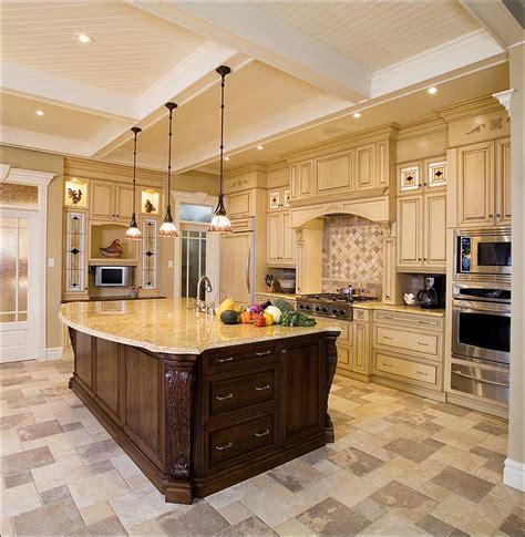 kitchen cabinets el paso kitchen cabinets el paso