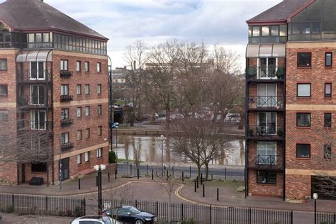 2 bedroom flats for sale in york 2 bedroom apartment for sale in postern close