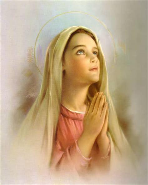 imagenes de la virgen maria tiernas presentaci 243 n de la sant 237 sima virgen mar 237 a misioneras