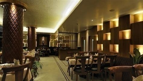 Wedding Budget In Kolkata by 7 Best Banquet Halls In Kolkata For A Wedding On A Budget
