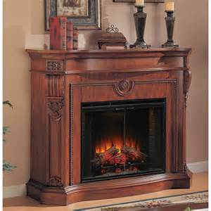 classic flame florence electric fireplace 175731