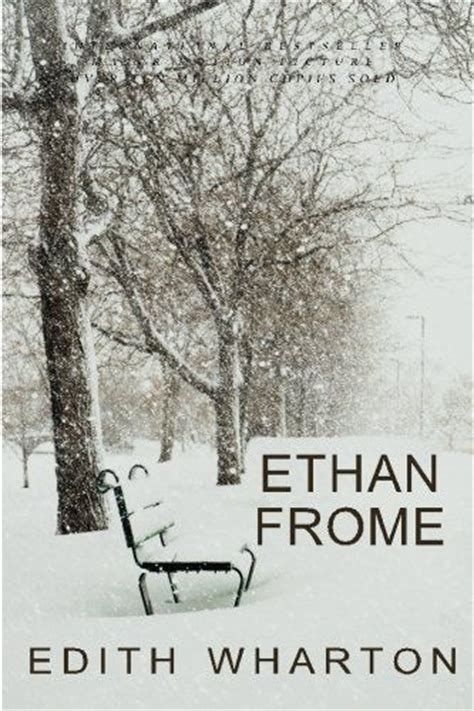 ethan frome books ethan frome edith wharton books i ve read
