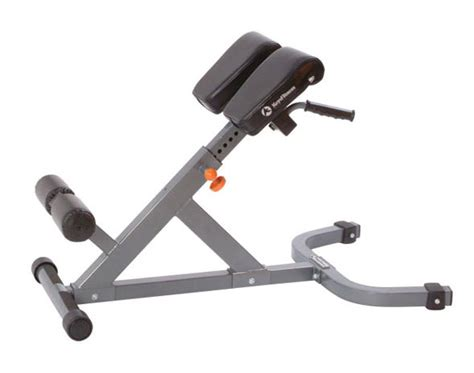 keys fitness bench weight benches racks fitness showcase residential
