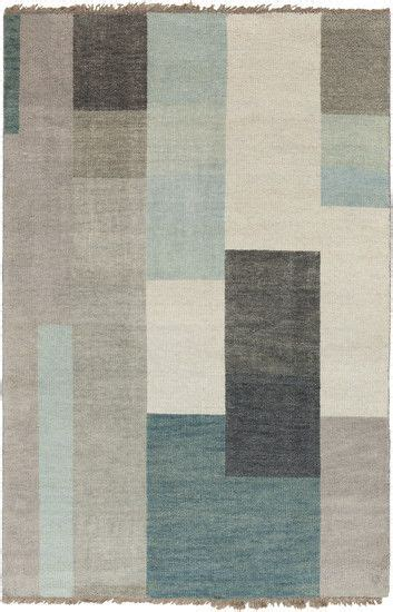 grey teal rug cypress collection 100 wool area rug in dove grey teal and light g