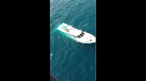 boat sinking liveleak maxresdefault jpg