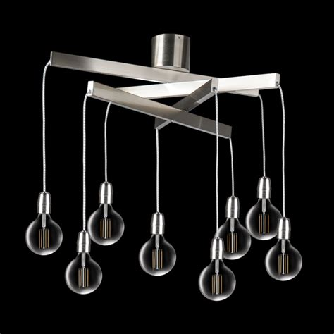 K Light by Metal Pendants K Light Import
