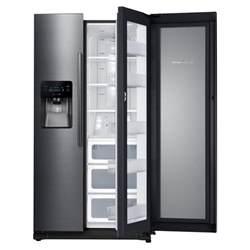 Kitchen Appliances Design kitchen white wooden kitchen cabinet design combine with