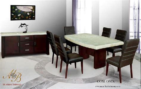 imagenes muebles minimalistas mexico im 225 genes de comedores modernos www lineadisenomuebles com