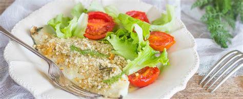 come cucinare il sarago ricetta sarago al forno agrodolce