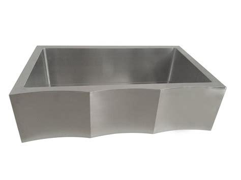 36 X 22 Kitchen Sink by Superb 36 X 22 Kitchen Sink As355 Hr 15451 Home Interior