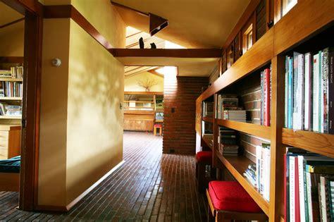 house plan  house design inspiration  usonian